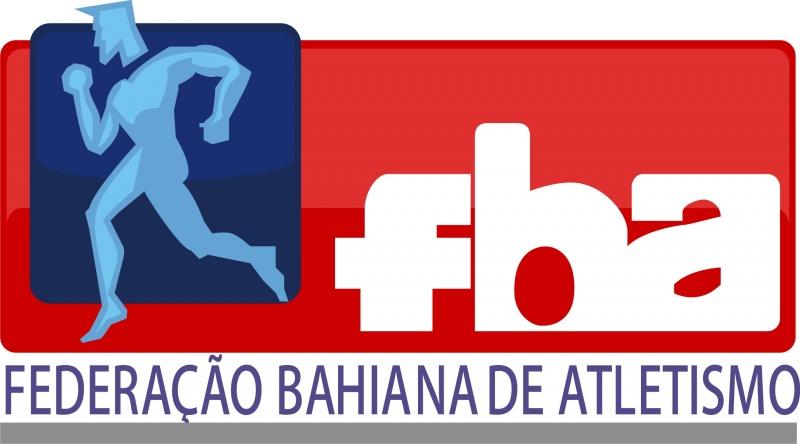 FBA_logomarca_revisada