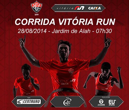 Banner_vitoria_run_2014_apoio_CREF13