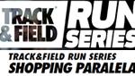 Logo_TRack&Field_Shopping_Paralela_reduzida