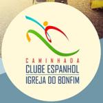 Banner_Caminhada Clube Espanhol Igreja do Bonfim_185x185pxls