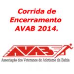 Banner_Corrida de Encerramento AVAB 2014_180x180pxls