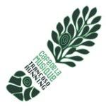 Logo_Trancoso_Running_2014_160X160pxls