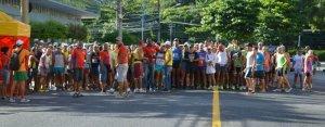 Corrida do Itaigara 2015_largada