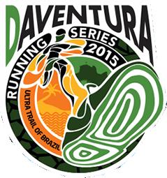 Logo_Running Daventura 2015