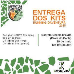 Banner RD2015_entrega dos kits