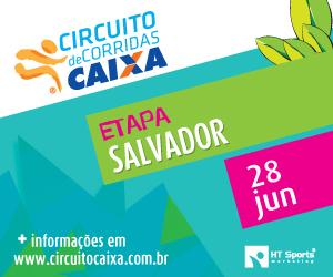 Circuito CAIXA 2015_Arroba_SAL