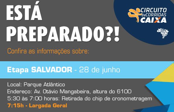 Banner_Circuito Caixa_2015_esta preparado
