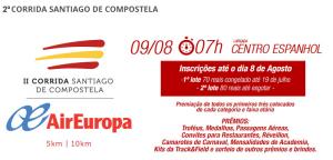 Banner_Corrida Santiago de Compostela 2015_topo