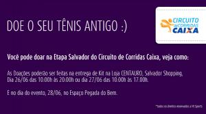 Banner_doação_Pegada do Bem