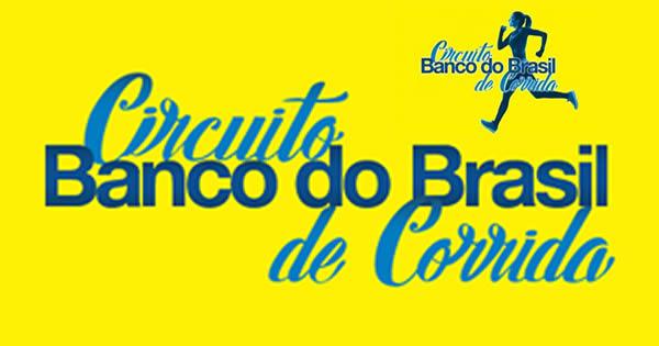 Circuito Banco Do Brasil De Corrida 2018 : Circuito banco do brasil de corrida passará por sete